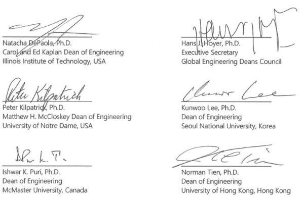 declaration_signatures
